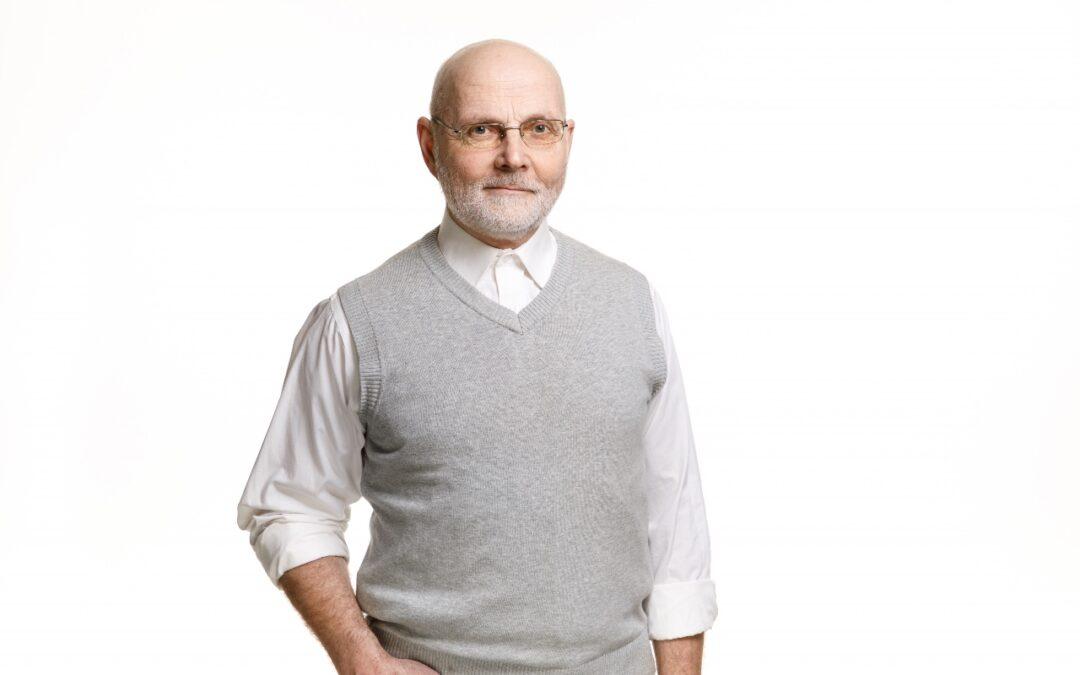 Jānis Baltačs: Iespējas visiem – gan centrā, gan laukos