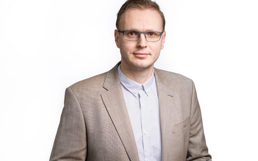 Jānis Lūsis: Liela nozīme ir labai sadarbībai starp speciālistiem, komiteju un deputātiem