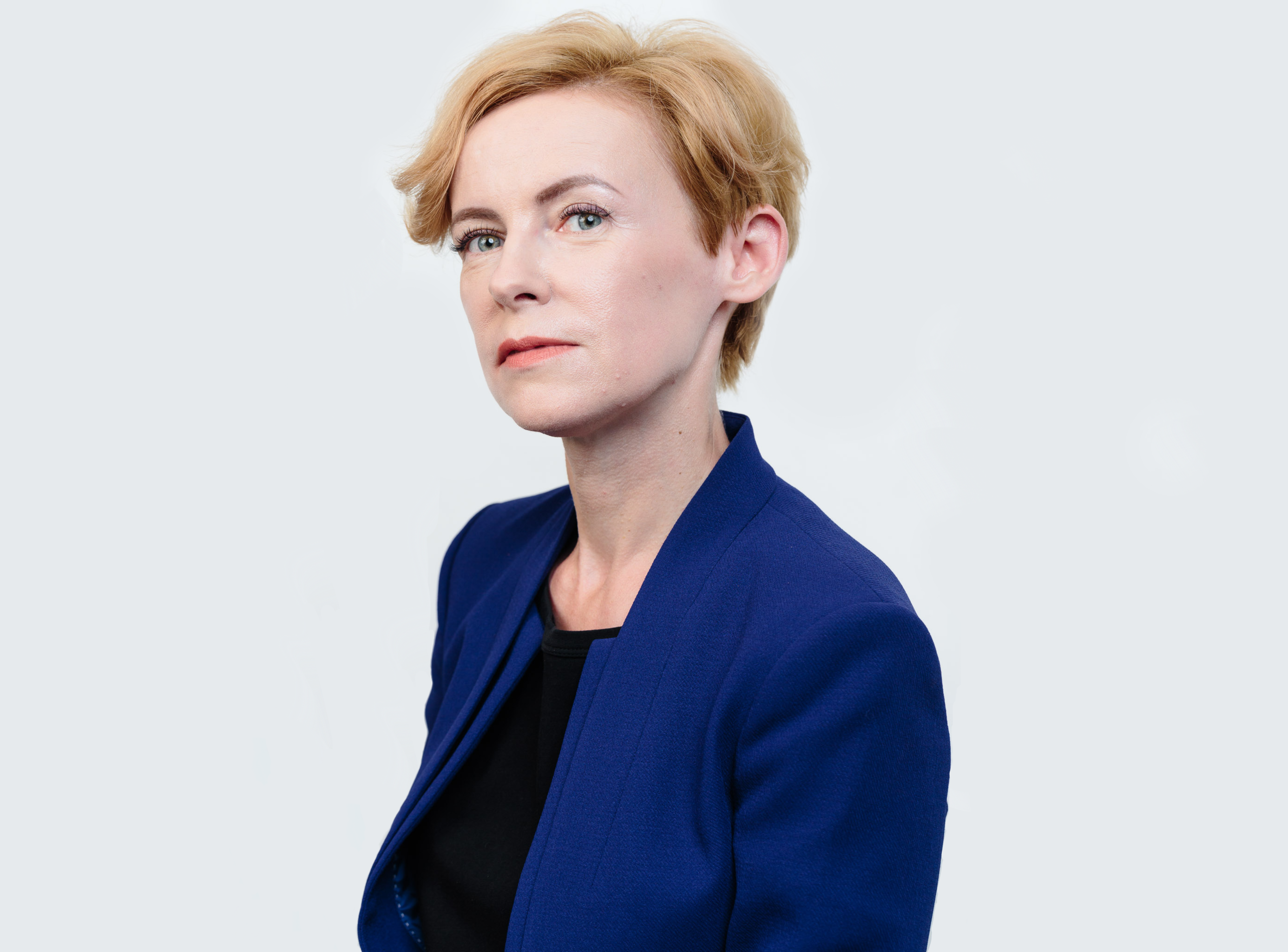 Marija Golubeva: Skolotāju algas. Nemelosim sev