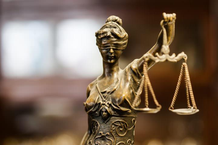 """""""Attīstībai / Par!"""": bezkompromisu tiesiskums attiecas uz ikvienu"""