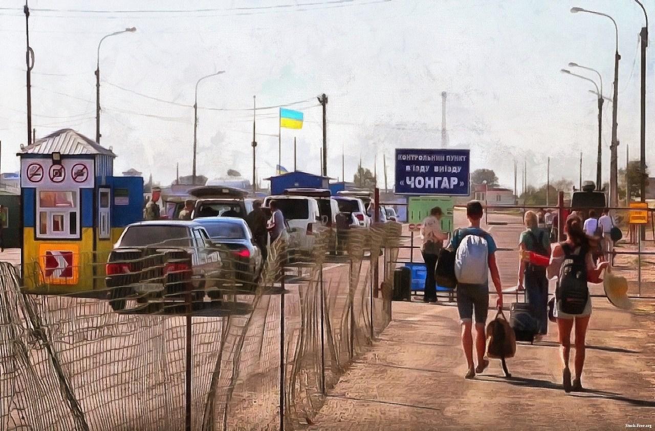Latvija nosoda Krievijas turpināto pret Krimas tatāriem vērsto apspiešanu