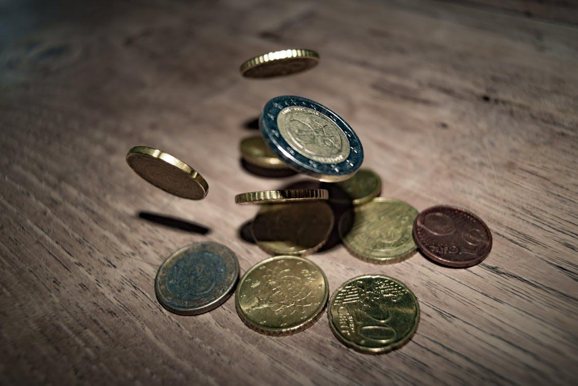 """""""Attīstībai / Par!"""" frakcija aicina samazināt nodokļus uzņēmumiem, kas ziedo NVO sektoram"""