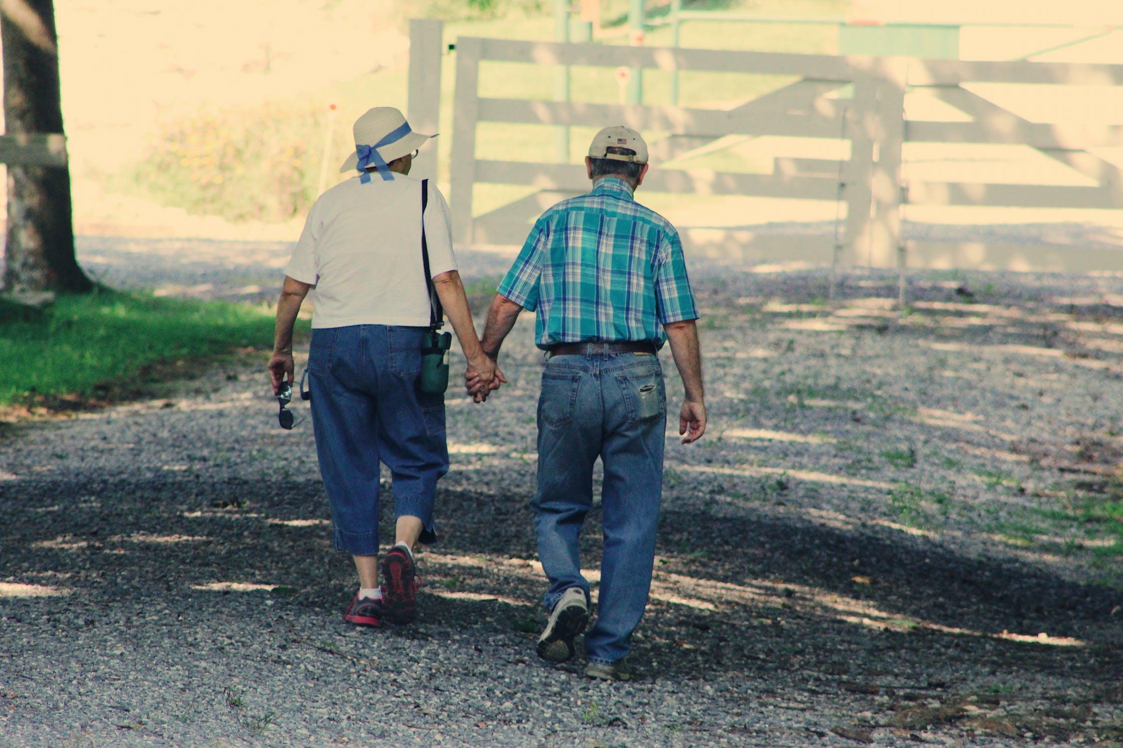 Dzīvesbiedru likums sargās un nodrošinās ģimeņu tiesisko aizsardzību
