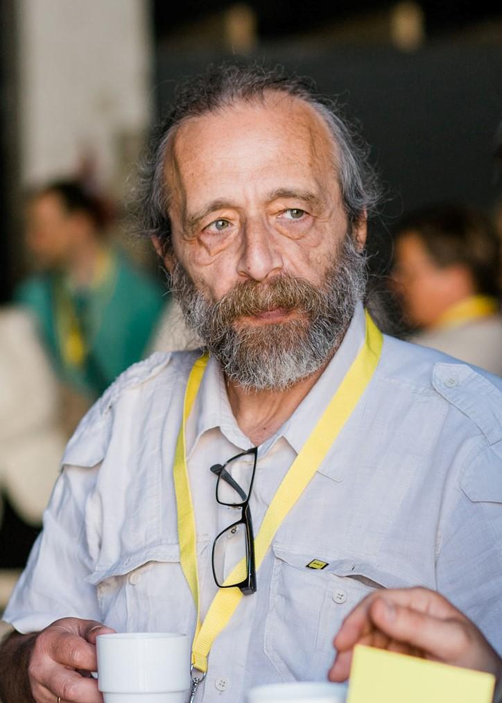 Jevgeņijs Lurje