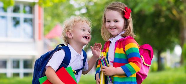 Deklaratīva bērnudārzu programmu grozīšana var šķelt sabiedrību