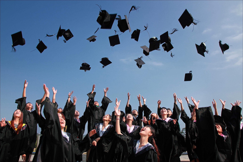 AP! deputāti: Pārmaiņām augstskolās jābūt patiesi stratēģiskām un uz starptautisku izcilību vērstām