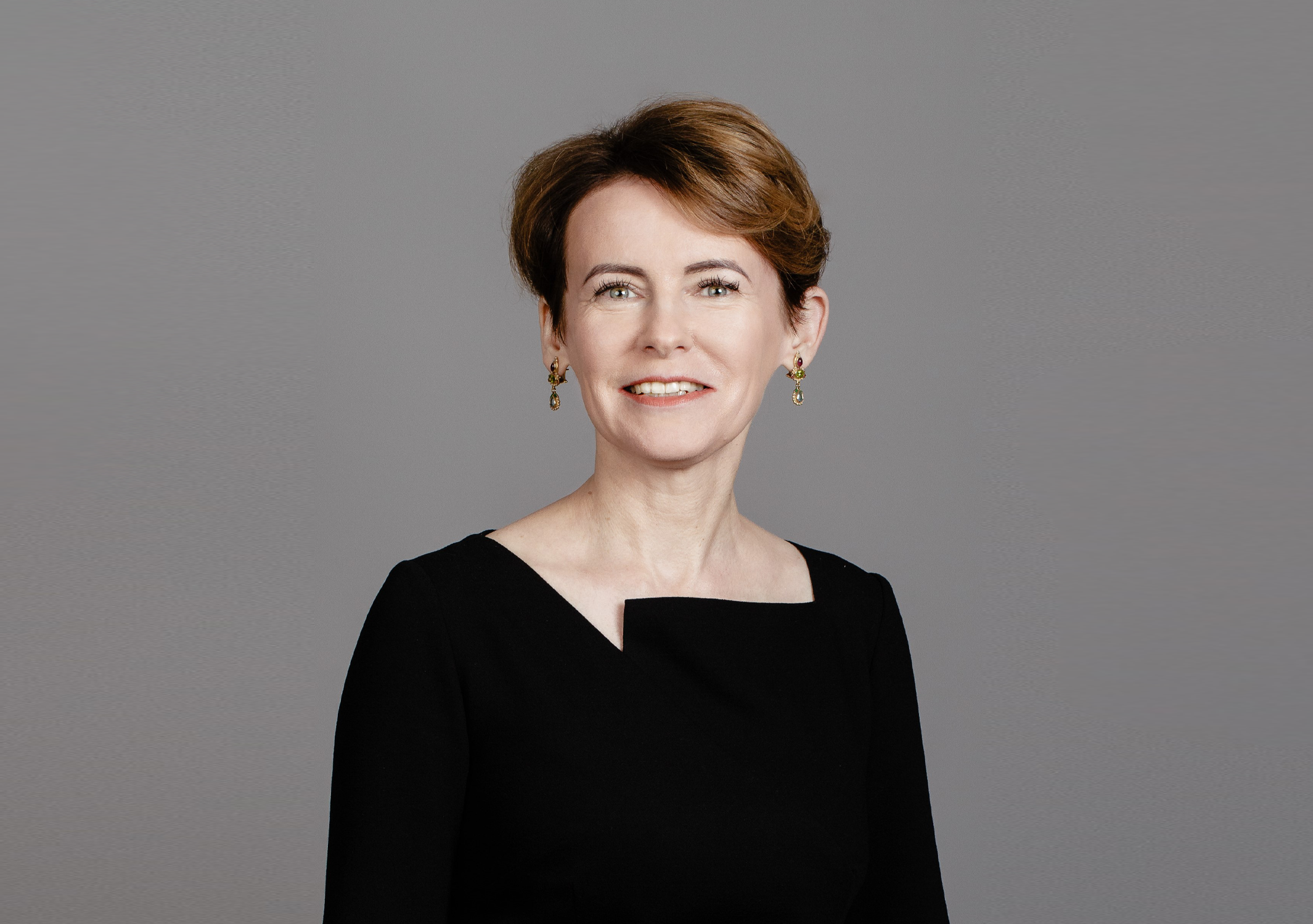 Marija Golubeva: Agrīnais izvērtējums ļaus savlaikus atpazīt iespējamus bērna attīstības traucējumus un sniegt atbalstu