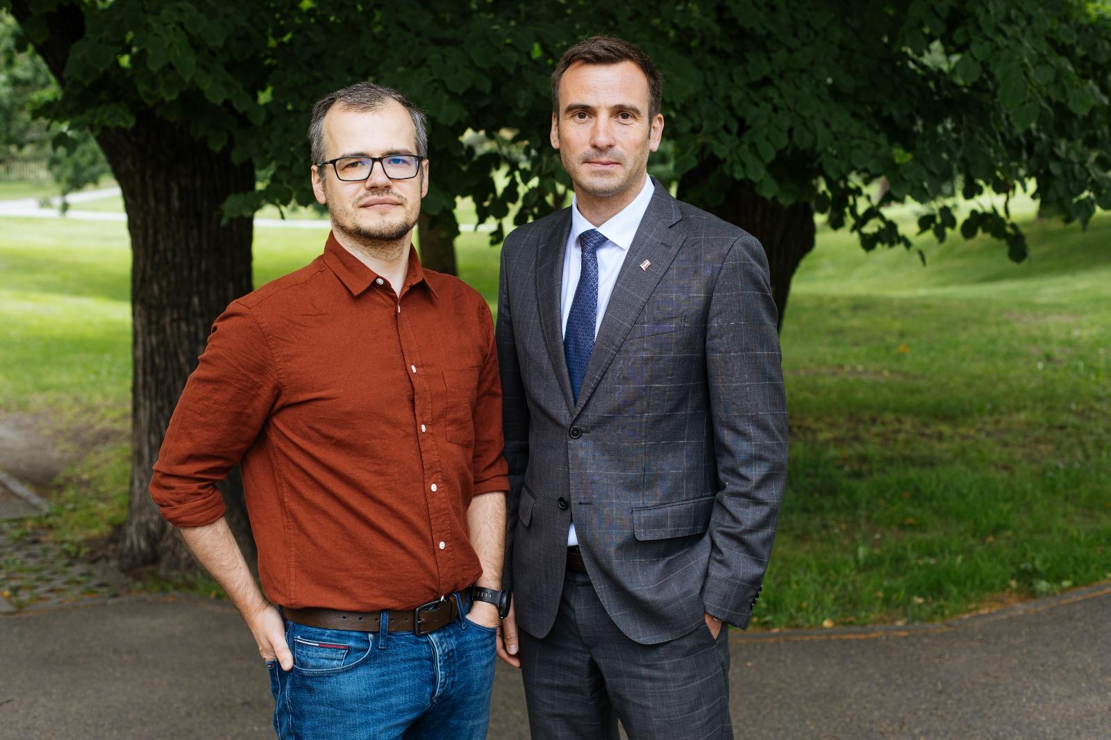 Edgars Jēkabsons: Ko darīt ar korupciju un nesaimnieciskumu Rīgā?