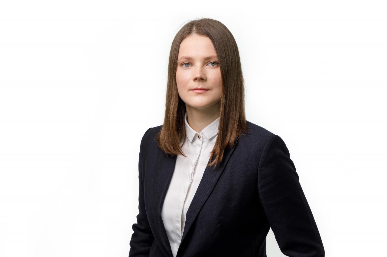 Anna  Jenerte