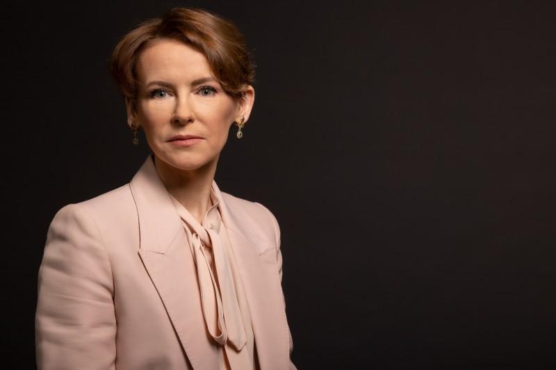 Marija Golubeva: Valsts līmenī jāizveido vienota atbalsta koordinācijas sistēma bērniem ar attīstības un uzvedības traucējumiem