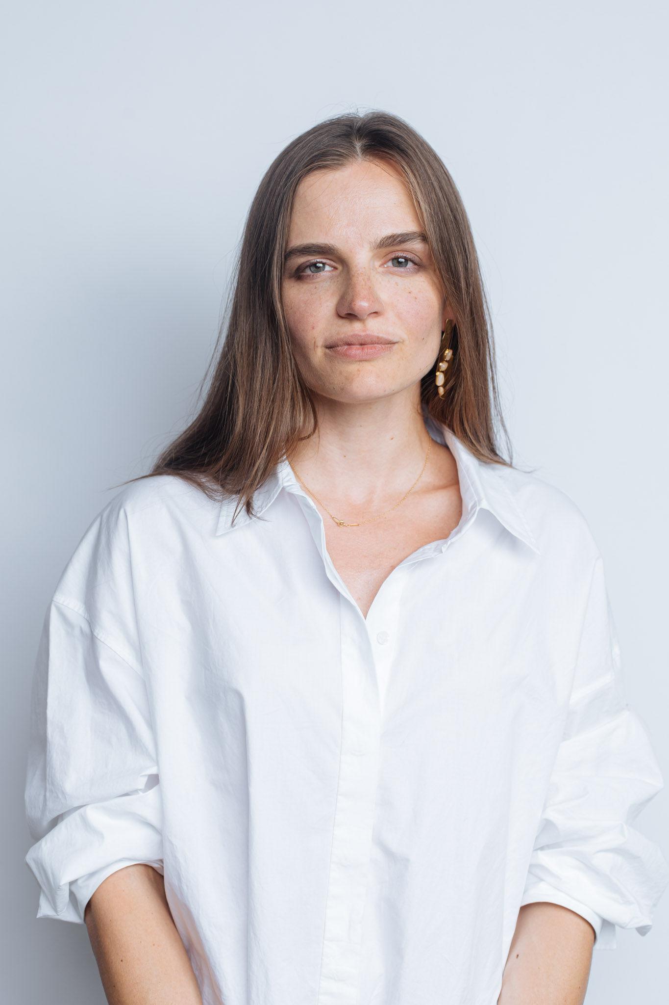Ieva Feldmane